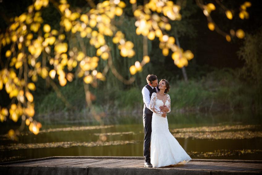 3 érv az őszi esküvők mellett