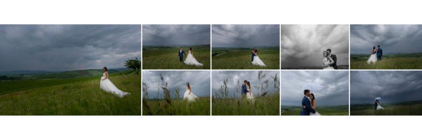 Mennyibe kerül egy esküvői fotózás?